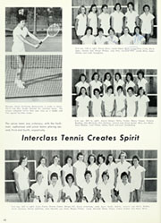 Page 52, 1961 Edition, Fullerton Union High School - Pleiades Yearbook (Fullerton, CA) online yearbook collection
