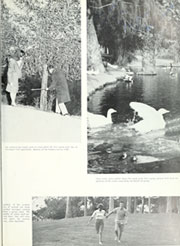 Page 9, 1961 Edition, Fullerton Union High School - Pleiades Yearbook (Fullerton, CA) online yearbook collection