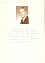 Page 4, 1963 Edition, Fullerton Union High School - Pleiades Yearbook (Fullerton, CA) online yearbook collection