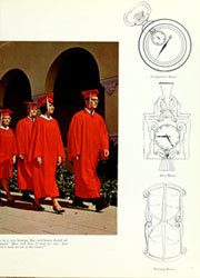Page 13, 1965 Edition, Fullerton Union High School - Pleiades Yearbook (Fullerton, CA) online yearbook collection