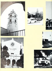 Page 6, 1967 Edition, Fullerton Union High School - Pleiades Yearbook (Fullerton, CA) online yearbook collection