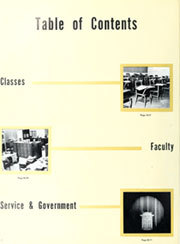 Page 8, 1967 Edition, Fullerton Union High School - Pleiades Yearbook (Fullerton, CA) online yearbook collection