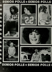 Page 164, 1979 Edition, Fullerton Union High School - Pleiades Yearbook (Fullerton, CA) online yearbook collection