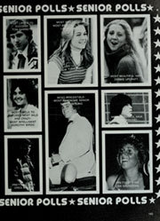 Page 167, 1979 Edition, Fullerton Union High School - Pleiades Yearbook (Fullerton, CA) online yearbook collection