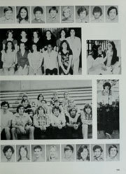 Page 169, 1979 Edition, Fullerton Union High School - Pleiades Yearbook (Fullerton, CA) online yearbook collection