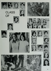 Page 171, 1979 Edition, Fullerton Union High School - Pleiades Yearbook (Fullerton, CA) online yearbook collection
