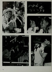 Page 172, 1979 Edition, Fullerton Union High School - Pleiades Yearbook (Fullerton, CA) online yearbook collection