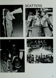 Page 173, 1979 Edition, Fullerton Union High School - Pleiades Yearbook (Fullerton, CA) online yearbook collection