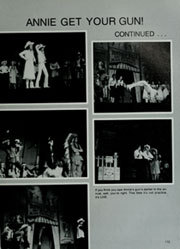 Page 177, 1979 Edition, Fullerton Union High School - Pleiades Yearbook (Fullerton, CA) online yearbook collection