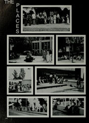 Page 178, 1979 Edition, Fullerton Union High School - Pleiades Yearbook (Fullerton, CA) online yearbook collection