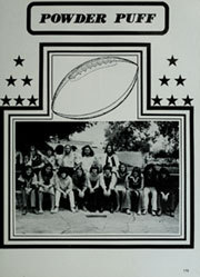 Page 179, 1979 Edition, Fullerton Union High School - Pleiades Yearbook (Fullerton, CA) online yearbook collection