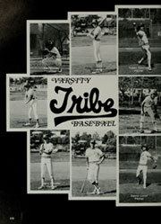 Page 234, 1979 Edition, Fullerton Union High School - Pleiades Yearbook (Fullerton, CA) online yearbook collection