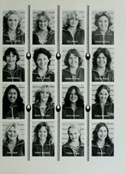 Page 239, 1979 Edition, Fullerton Union High School - Pleiades Yearbook (Fullerton, CA) online yearbook collection