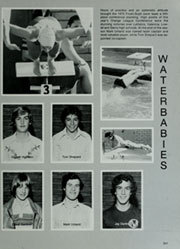 Page 245, 1979 Edition, Fullerton Union High School - Pleiades Yearbook (Fullerton, CA) online yearbook collection