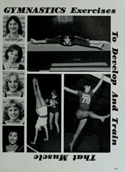 Page 247, 1979 Edition, Fullerton Union High School - Pleiades Yearbook (Fullerton, CA) online yearbook collection