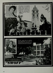 Page 250, 1979 Edition, Fullerton Union High School - Pleiades Yearbook (Fullerton, CA) online yearbook collection