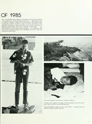 Page 15, 1986 Edition, Fullerton Union High School - Pleiades Yearbook (Fullerton, CA) online yearbook collection