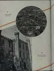 Page 14, 1937 Edition, University of North Alabama - Diorama Yearbook (Florence, AL) online yearbook collection