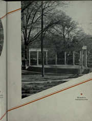 Page 15, 1937 Edition, University of North Alabama - Diorama Yearbook (Florence, AL) online yearbook collection