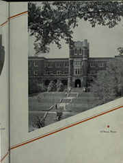 Page 17, 1937 Edition, University of North Alabama - Diorama Yearbook (Florence, AL) online yearbook collection