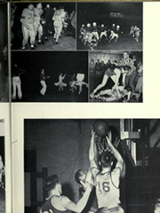 Page 13, 1951 Edition, University of North Alabama - Diorama Yearbook (Florence, AL) online yearbook collection