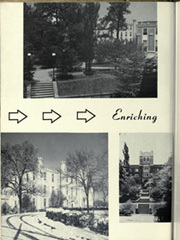 Page 14, 1951 Edition, University of North Alabama - Diorama Yearbook (Florence, AL) online yearbook collection