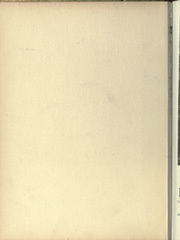 Page 4, 1951 Edition, University of North Alabama - Diorama Yearbook (Florence, AL) online yearbook collection