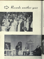 Page 6, 1951 Edition, University of North Alabama - Diorama Yearbook (Florence, AL) online yearbook collection