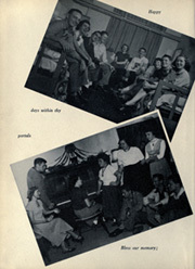 Page 10, 1952 Edition, University of North Alabama - Diorama Yearbook (Florence, AL) online yearbook collection
