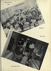 Page 13, 1952 Edition, University of North Alabama - Diorama Yearbook (Florence, AL) online yearbook collection