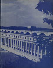 Page 3, 1952 Edition, University of North Alabama - Diorama Yearbook (Florence, AL) online yearbook collection