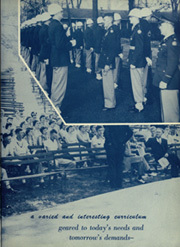 Page 17, 1953 Edition, University of North Alabama - Diorama Yearbook (Florence, AL) online yearbook collection