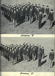 Page 133, 1954 Edition, University of North Alabama - Diorama Yearbook (Florence, AL) online yearbook collection