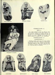 Page 47, 1954 Edition, University of North Alabama - Diorama Yearbook (Florence, AL) online yearbook collection
