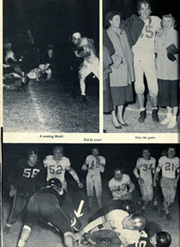 Page 48, 1954 Edition, University of North Alabama - Diorama Yearbook (Florence, AL) online yearbook collection