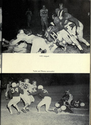 Page 49, 1954 Edition, University of North Alabama - Diorama Yearbook (Florence, AL) online yearbook collection