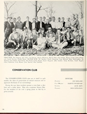 Page 198, 1958 Edition, University of North Alabama - Diorama Yearbook (Florence, AL) online yearbook collection