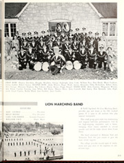 Page 213, 1958 Edition, University of North Alabama - Diorama Yearbook (Florence, AL) online yearbook collection