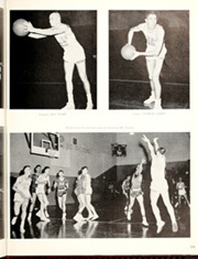 Page 235, 1958 Edition, University of North Alabama - Diorama Yearbook (Florence, AL) online yearbook collection