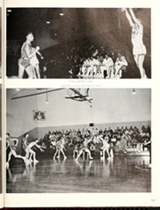 Page 237, 1958 Edition, University of North Alabama - Diorama Yearbook (Florence, AL) online yearbook collection