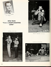 Page 238, 1958 Edition, University of North Alabama - Diorama Yearbook (Florence, AL) online yearbook collection