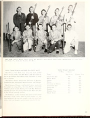 Page 239, 1958 Edition, University of North Alabama - Diorama Yearbook (Florence, AL) online yearbook collection