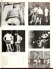 Page 241, 1958 Edition, University of North Alabama - Diorama Yearbook (Florence, AL) online yearbook collection