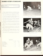 Page 247, 1958 Edition, University of North Alabama - Diorama Yearbook (Florence, AL) online yearbook collection