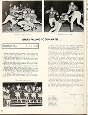 Page 250, 1958 Edition, University of North Alabama - Diorama Yearbook (Florence, AL) online yearbook collection