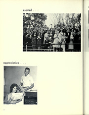 Page 10, 1963 Edition, University of North Alabama - Diorama Yearbook (Florence, AL) online yearbook collection