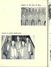 Page 14, 1963 Edition, University of North Alabama - Diorama Yearbook (Florence, AL) online yearbook collection