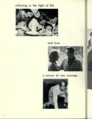 Page 16, 1963 Edition, University of North Alabama - Diorama Yearbook (Florence, AL) online yearbook collection