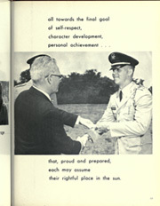 Page 17, 1963 Edition, University of North Alabama - Diorama Yearbook (Florence, AL) online yearbook collection