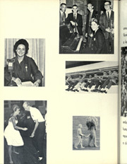 Page 8, 1963 Edition, University of North Alabama - Diorama Yearbook (Florence, AL) online yearbook collection
